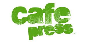 View All Cafepress Coupons & Promo's