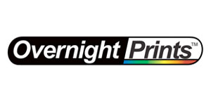 View All Overnight Prints Coupons & Promo's