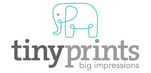 View All Tinyprints Coupons & Promo's