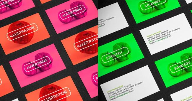 Flat design Creative Market