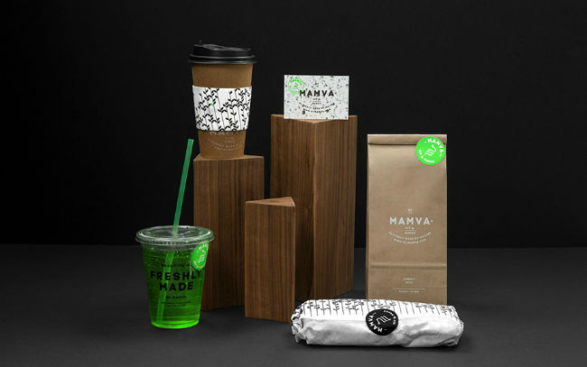 mamva packaging