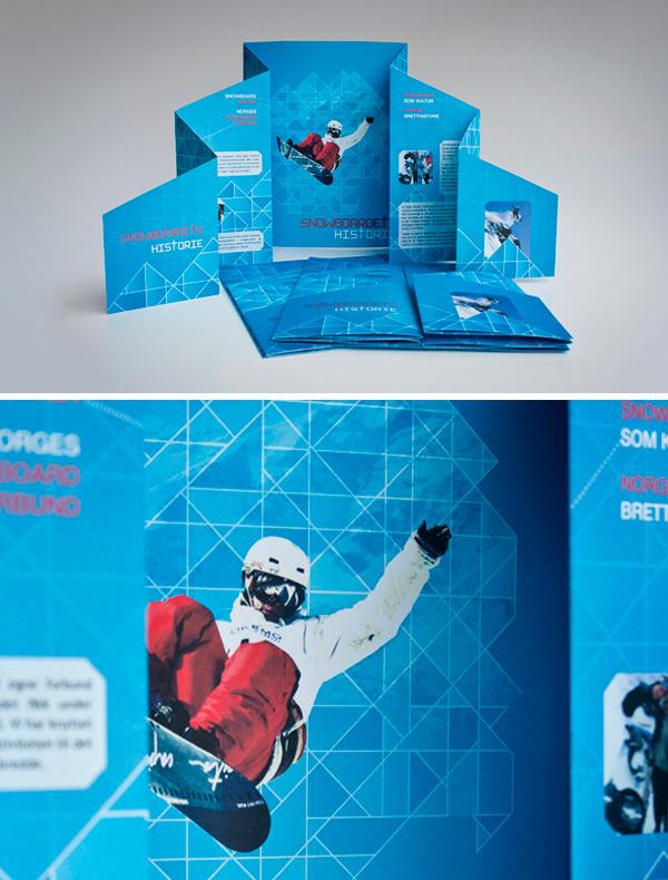 sku brochure