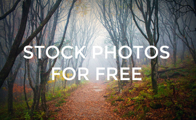 Free stock photos Stock Photos For Free
