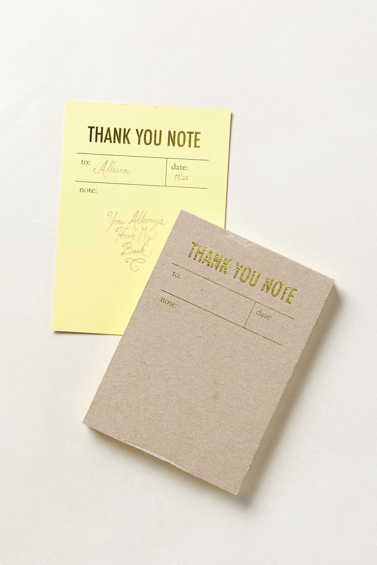 happy notes anthropologie