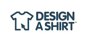 View All DesignAShirt Coupons & Promo's