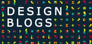 10 design Principles