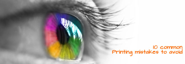 Printing Mistakes to Avoid: How to Prepare Your Prints