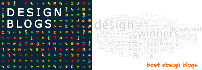 60 Design Blogs to Follow in 2015