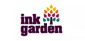 View All InkGarden Coupons & Promo's