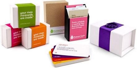 MOO Packaging