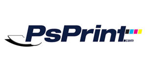 View All PsPrint Coupons & Promo's