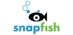 View All Snapfish Coupons & Promo's