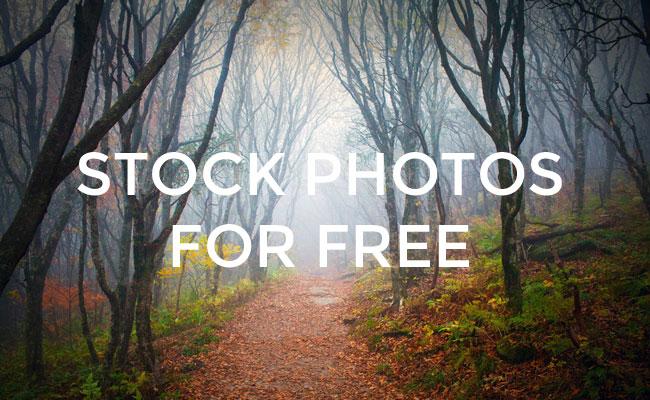 Free stock photos Stock Photos For Free