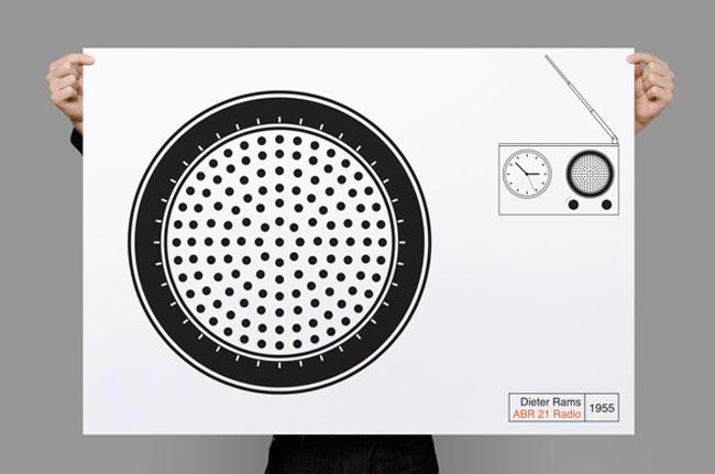 Good design is honest Marcin Szmidt