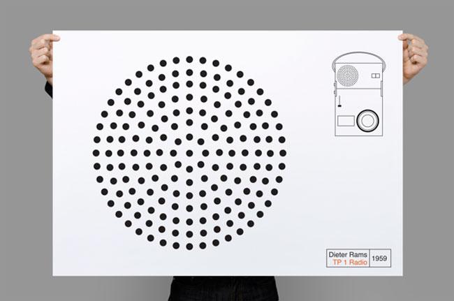 Good design is innovative Marcin Szmidt