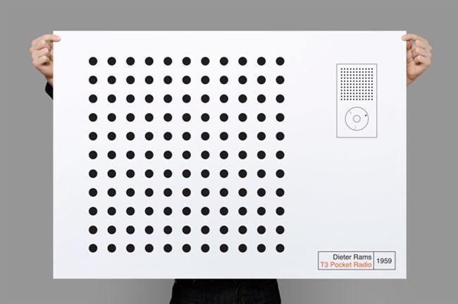 Good design makes a product useful Marcin Szmidt