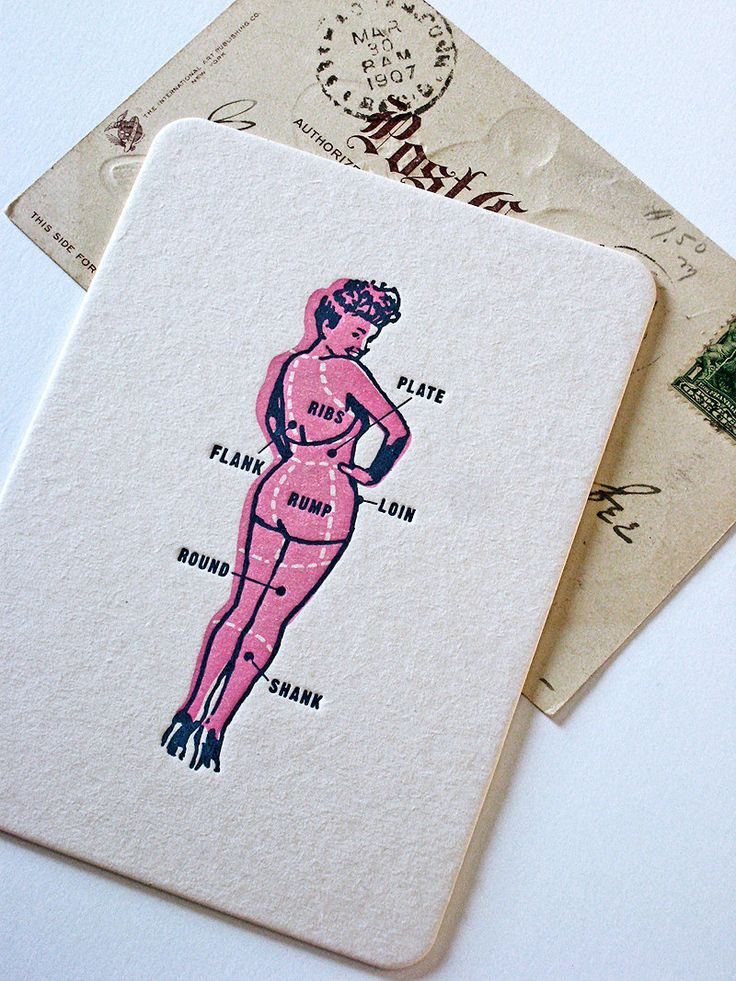 pinup art ink pop studio