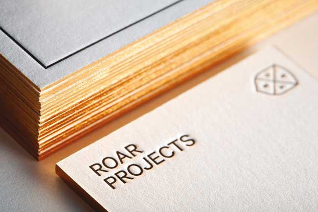 roar projects